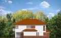 Фасад проекта Кассиопея-2 - 4