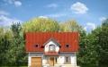 Фасад проекта Клевер (миниатюра)