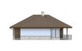 Фасад проекта Лахти (миниатюра)