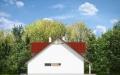 Фасад проекта Чайка - 4