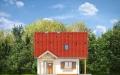 Фасад проекта Миленький (миниатюра)