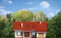 Фасад проекта Нектаринка (миниатюра)