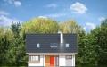 Фасад проекта Оптимальный (миниатюра)