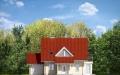 Фасад проекта Орлик (миниатюра)