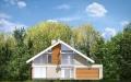 Фасад проекта Открытый (миниатюра)