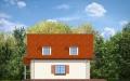Фасад проекта Первый дом - 4