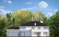 Фасад проекта Престижный - 3