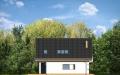 Фасад проекта Простой - 4