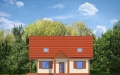 Фасад проекта Радостный (миниатюра)