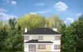 Фасад проекта Ривьера - 2