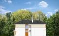 Фасад проекта Ривьера - 4