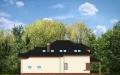 Фасад проекта Родительский - 4