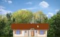Фасад проекта Солнечный (миниатюра)