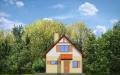 Фасад проекта Смык (миниатюра)