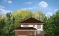 Фасад проекта Сонет (миниатюра)