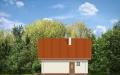 Фасад проекта Сосенка-3 - 2