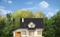 Фасад проекта Спокойный (миниатюра)