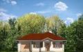 Фасад проекта Непоседа-2 - 3