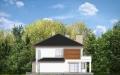 Фасад проекта Вега (миниатюра)