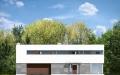 Фасад проекта Вертиго - 3