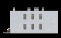 Фасад проекта Турин - 4