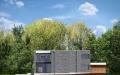 Фасад проекта Вилла Нова - 3