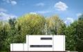 Фасад проекта Вилла Нова - 4
