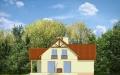 Фасад проекта Весенний - 4