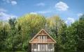 Фасад проекта Виселка (миниатюра)