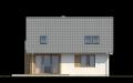 Фасад проекта Z101 - 2