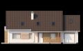 Фасад проекта Z103 (миниатюра)