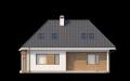 Фасад проекта z104 (миниатюра)