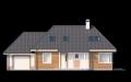 Фасад проекта Z105 (миниатюра)