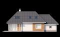 Фасад проекта Z105 - 2