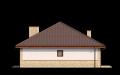 Фасад проекта Z10 - 3