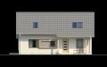 Фасад проекта Z111 (миниатюра)