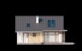 Фасад проекта Z113 (миниатюра)
