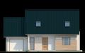 Фасад проекта Z114 (миниатюра)