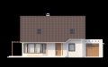 Фасад проекта Z117 (миниатюра)