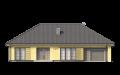 Фасад проекта Z123 (миниатюра)