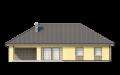 Фасад проекта Z123 - 2