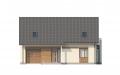 Фасад проекта Z129 - 2