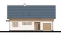 Фасад проекта Z130 (миниатюра)