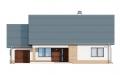 Фасад проекта Z131 (миниатюра)
