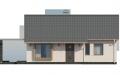 Фасад проекта Z139 (миниатюра)