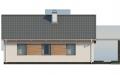 Фасад проекта Z139 - 3