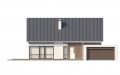 Фасад проекта Z142 (миниатюра)