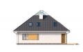 Фасад проекта Z143 (миниатюра)