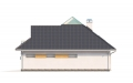Фасад проекта Z143 - 3