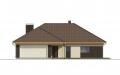 Фасад проекта Z144 (миниатюра)